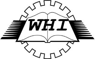潜在能力開発のウエストヒルズ