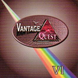 vantage-quest
